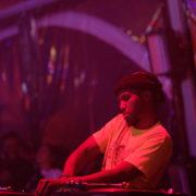 Jay Daniel - Polaris Festival 2018