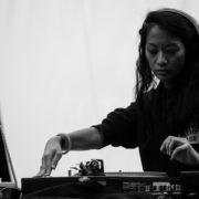 Ngoc Lan - Polaris Festival 2018